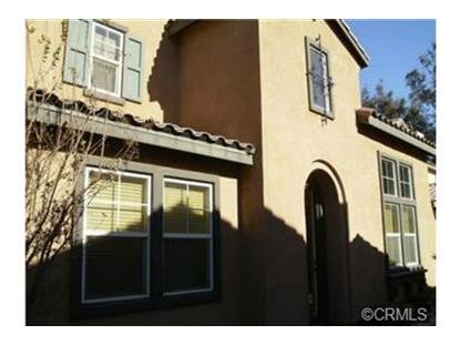 4438 Leonard Court Riverside, CA MLS# IV14114381