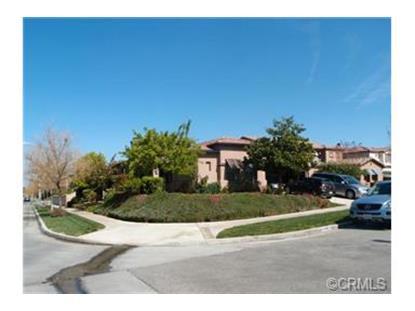 1175 Dalgety Street Corona, CA 92882 MLS# IV14131577