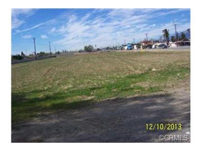 18014 Foothill Boulevard Rialto, CA MLS# IV14139178
