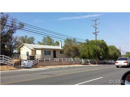 10943 Arlington Avenue Riverside, CA MLS# IV14150979