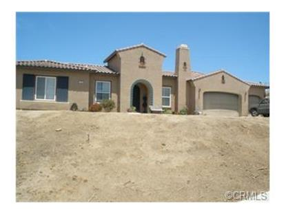 768 Highridge Court Riverside, CA MLS# IV14152624