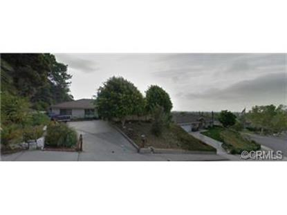 206 Greenbank Avenue Duarte, CA MLS# IV14155629