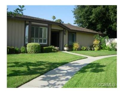 5858 Maybrook Circle Riverside, CA MLS# IV14156966