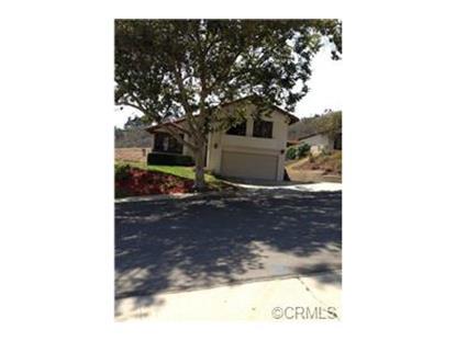 87 Westvale Road Duarte, CA MLS# IV14170406