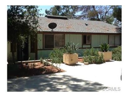 32975 Grand Avenue Winchester, CA MLS# IV14173913