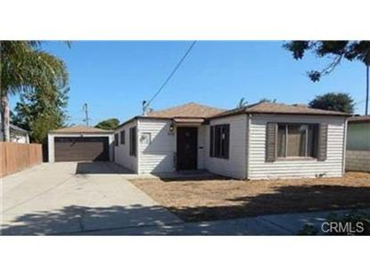 370 Daisy Avenue Imperial Beach, CA MLS# IV14193135