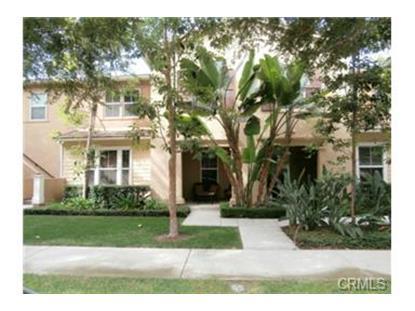 312 Quail  Irvine, CA MLS# IV14223810