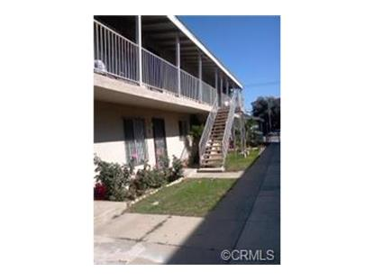 7129 Woodman Avenue Van Nuys, CA MLS# MB13108727