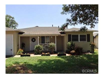 9144 Jeffrey Place Riverside, CA MLS# MB14143834