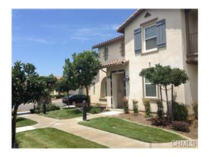 8541 Oak Barrel Place Rancho Cucamonga, CA MLS# MB14165533