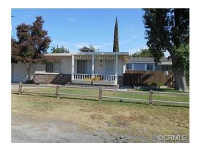 2219 Meadowbrook Avenue Merced, CA MLS# MC14163849