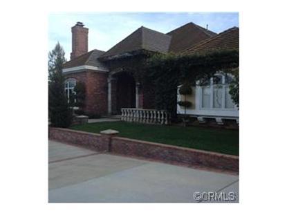443 White Horse Lane Fallbrook, CA MLS# NP14049269