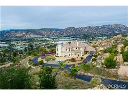 5714 Rainbow Heights Road Fallbrook, CA MLS# NP14075798