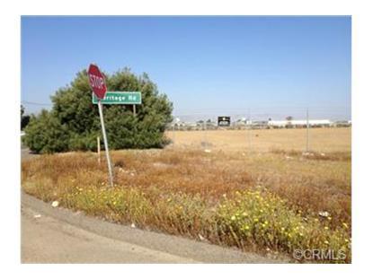 5320 Otay Mesa Road San Diego, CA MLS# OC13089600