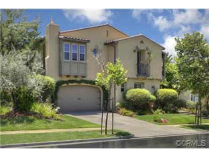 4 Julia Street, Ladera Ranch, CA