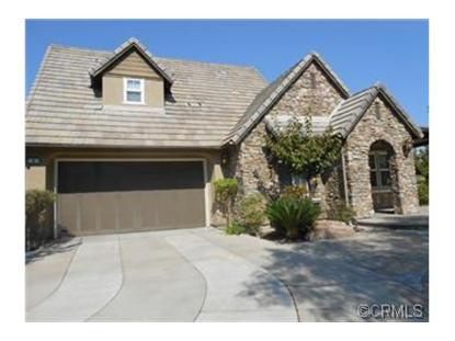 4 Shepherd Court, Ladera Ranch, CA
