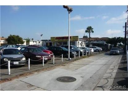 3441 El Cajon Boulevard San Diego, CA MLS# OC13207876
