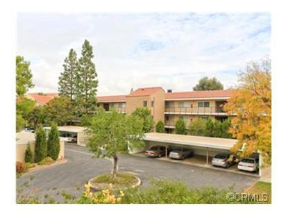 3336 Punta Alta  Laguna Woods, CA MLS# OC13235817
