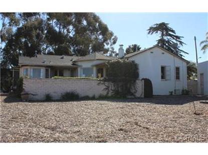 2936 Copley Avenue San Diego, CA MLS# OC14007554