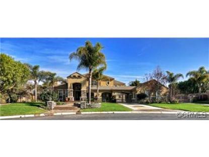 31112 Old San Juan Road San Juan Capistrano, CA MLS# OC14015725