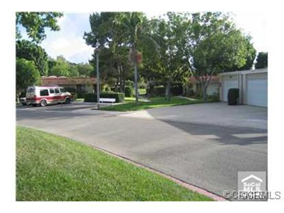 3169 Via vista  Laguna Woods, CA MLS# OC14029388
