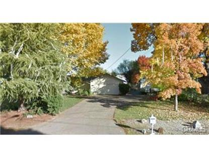 4937 Alta Mesa Drive Redding, CA MLS# OC14041108