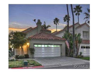 3156 Portofino Circle, Huntington Beach, CA