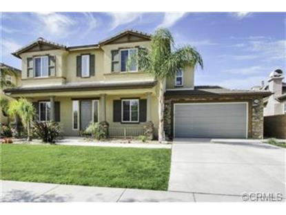 22263 Safe Harbor Court Corona, CA 92883 MLS# OC14055640