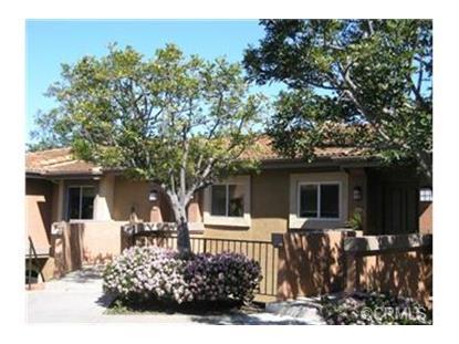 30902 Clubhouse Drive, Laguna Niguel, CA