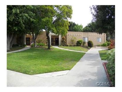 2085 Rhonda Granada  Laguna Woods, CA MLS# OC14067752