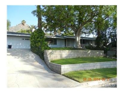 7325 Font Avenue Riverside, CA MLS# OC14070017