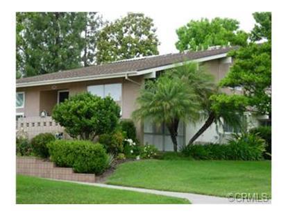 373 Avenida Castilla  Laguna Woods, CA MLS# OC14106827