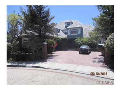 27672 Dungarvin Lane San Juan Capistrano, CA MLS# OC14116980