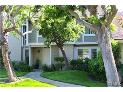 6 Greenwood  Irvine, CA MLS# OC14119063