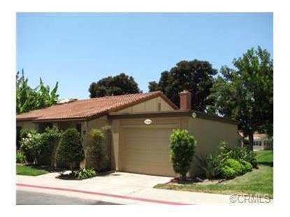 3164 Alta Vista  Laguna Woods, CA MLS# OC14120806