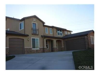 2150 Peony Street Corona, CA 92882 MLS# OC14125622