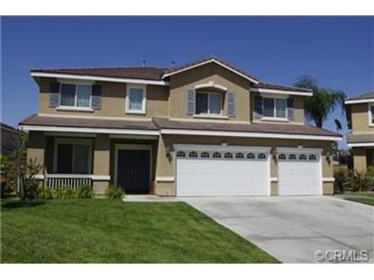 13820 Ellis Park Trail Corona, CA 92880 MLS# OC14127904