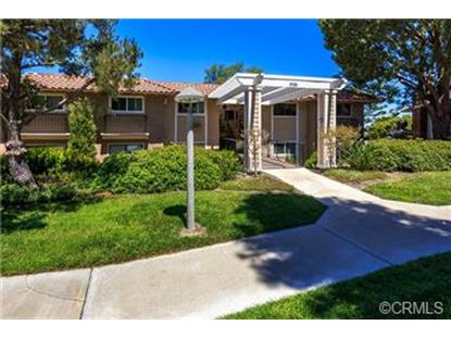 3123 Via Serena  Laguna Woods, CA MLS# OC14129881