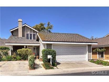 26 Woodland  Irvine, CA MLS# OC14130053