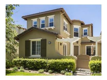 54 Sorenson  Irvine, CA MLS# OC14130345