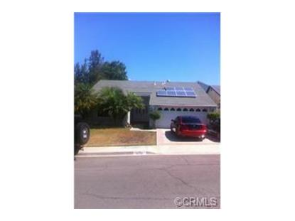 6770 Dicenza Way San Diego, CA MLS# OC14141973