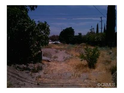 1056 East 3rd Street Corona, CA MLS# OC14152887
