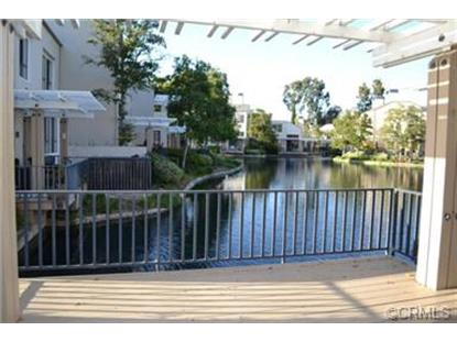 23 Waterway  Irvine, CA MLS# OC14153326