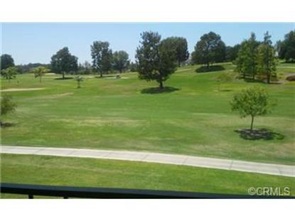 2389 Via Mariposa W.  Laguna Woods, CA MLS# OC14153839