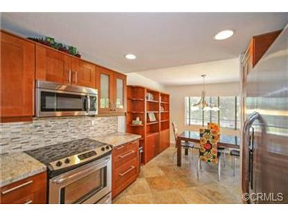 3144 Via Vista  Laguna Woods, CA MLS# OC14155034