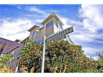720 Rockefeller  Irvine, CA MLS# OC14157149