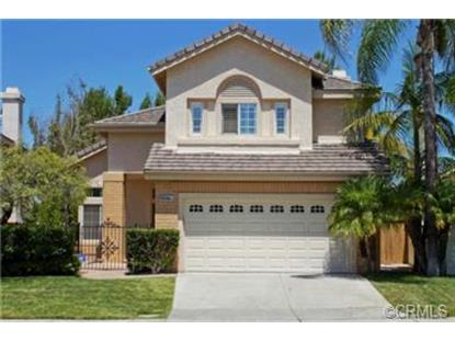 14378 Seabridge Lane San Diego, CA MLS# OC14158486