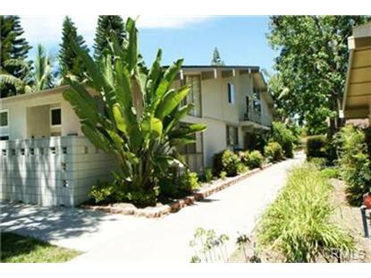 149 Avenida Majorca  Laguna Woods, CA MLS# OC14159694