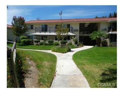 3248 SAN AMADEO  Laguna Woods, CA MLS# OC14161897
