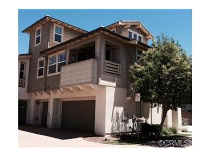 25056 Driftoak Street Murrieta, CA MLS# OC14166974